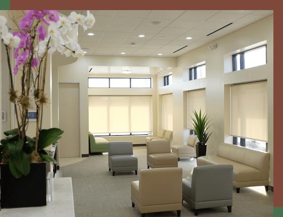 office1 Welcome Houston Dermatologist