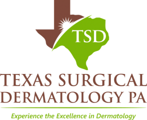 logo-300x245 Varicose Veins Specialist in The Woodlands Texas Area Houston Dermatologist