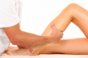vein-treatment-2-300x200 Spider Vein Treatment Risks and Safety Houston Dermatologist
