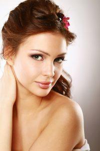shutterstock_97362593-200x300 What is Restylane dermal filler used for? Houston Dermatologist