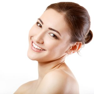 shutterstock_99030530-300x300 How much does Restylane dermal filler cost? Houston Dermatologist