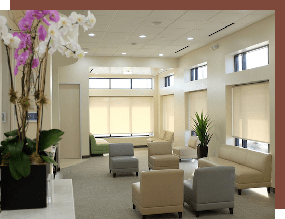 office1 Welcome Houston Dermatologist