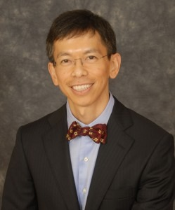 Tribest-photo-prof1-249x300 Your Houston Dermatologist - Dr. Tri Nguyen Houston Dermatologist