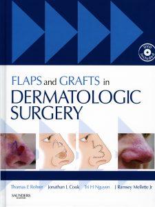 flaps-grafts-book2-225x300 Dr. Tri H. Nguyen Houston Dermatologist