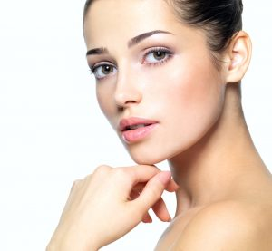 shutterstock_127767527-300x277 What is laser skin rejuvenation? Houston Dermatologist