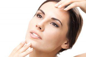 shutterstock_137481014-copy-300x198 Fine Line Removal Dermal Filler | The Woodlands, TX Houston Dermatologist