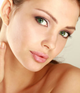 shutterstock_92376865-258x300 Restylane Dermal Filler Recovery Houston Dermatologist