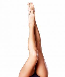 body-5-252x300 Spider Vein Treatment (Sclerotherapy) Procedure Steps Houston Dermatologist