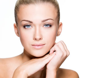 shutterstock_117045385-300x273 How much do Chemical Peels Cost? Houston Dermatologist