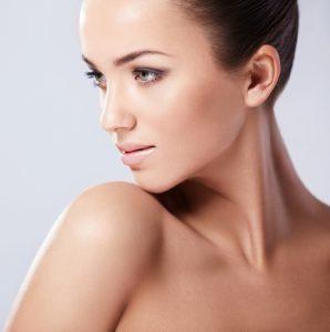shutterstock_119918164-298x300 How much does Laser Skin Rejuvenation Cost? Houston Dermatologist