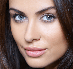 fassgdf Chemical Peel Procedure Steps Houston Dermatologist