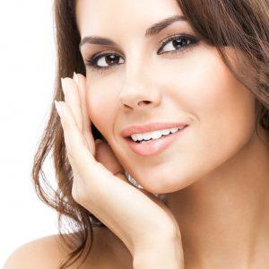 shutterstock_123714850-300x300 Cosmetic Dermatologist: Katy, TX Houston Dermatologist