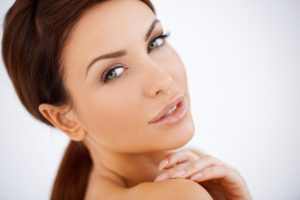 How long does Radiesse Derma Filler last | Houston