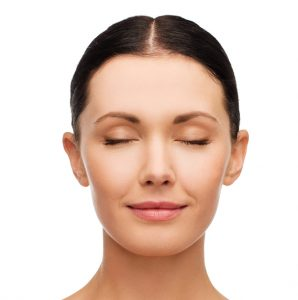 shutterstock_170172449-298x300 Precancer Skin Cell Treatments - Actinic Keratoses (AK) Houston Dermatologist