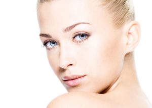 Skincare-Treatments-300x215 How to Choose the Best Cosmetic Dermatologist in Houston? Houston Dermatologist
