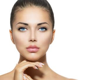 bigstock-Beautiful-Woman-Face-Beauty-P-52669777-300x272 How long does Juvederm Dermal Filler last? Houston Dermatologist