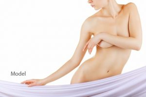 body-12-300x200 ThemiVa Non-Surgical Genital Vaginal Rejuvenation Houston Dermatologist