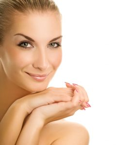 shutterstock_14893270-270x300 Cosmetic Dermatology Body Skin Treatments Houston Dermatologist