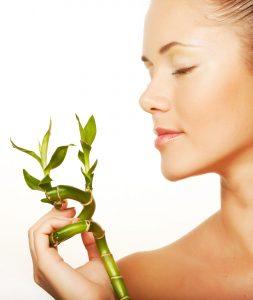 shutterstock_51256861-253x300 Cosmetic Dermatology Facial Skin Treatments Houston Dermatologist