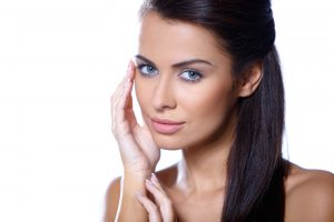 shutterstock_59568376-300x200 Cosmetic Dermatology Fillers & Injectables Houston Dermatologist