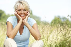 shutterstock_37981099-300x200 Dysport - Reduce Wrinkles And Frown Lines Houston Dermatologist