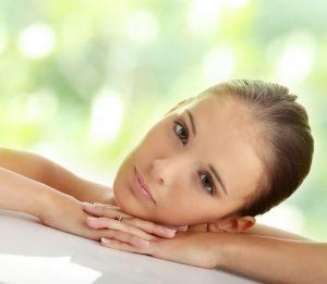 shutterstock_76347697-300x261 Wrinkle Removal Laser Rejuvenation And Resurfacing Treatments Houston Dermatologist