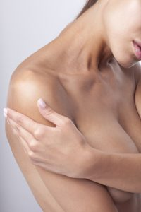 shutterstock_116665918-200x300 Skin Biopsy Houston Dermatologist