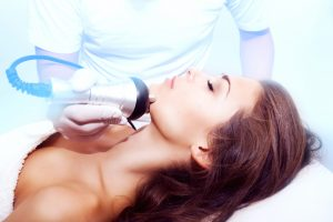 shutterstock_143636428-300x200 How much does Laser Skin Resurfacing Cost? Houston Dermatologist