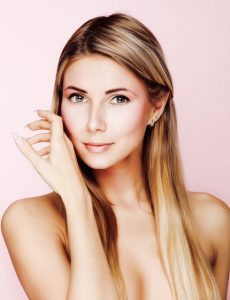 shutterstock_44045680-e1556681633718-230x300 Laser Skin Resurfacing Houston Dermatologist