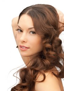 shutterstock_90381022-210x300 Houston Dermatologist FAQ: Reasons Your Scalp Itches And How to Get Relief Houston Dermatologist