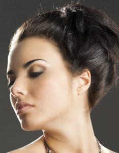 shutterstock_101105884-e1572398983277-234x300 Houston Dermatologist FAQ: What causes acne? Houston Dermatologist