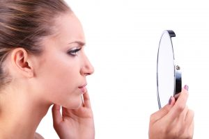 shutterstock_158784008-300x200 Houston Dermatologist FAQ: What is Actinic Keratosis? Houston Dermatologist