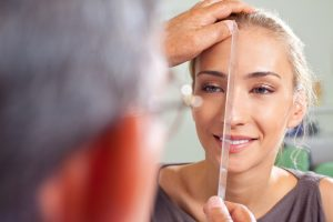shutterstock_95618707-300x200 Houston Dermatologist FAQ: How Can You Treat or Remove Acne Scars? Houston Dermatologist