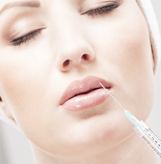 lip-enhancement Houston Dermatologist FAQ: What is Botulinum toxin (BOTOX) used for?  Houston Dermatologist